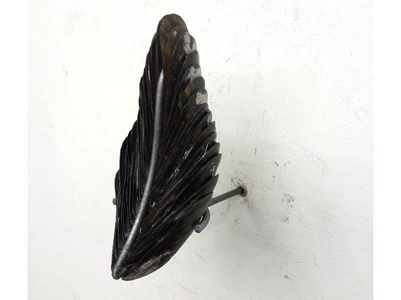 Bram de Jonghe – Stacked Mussels